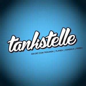 tankstelle_logo_blau