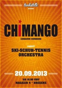 chimango.indd