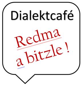 dialektcafe