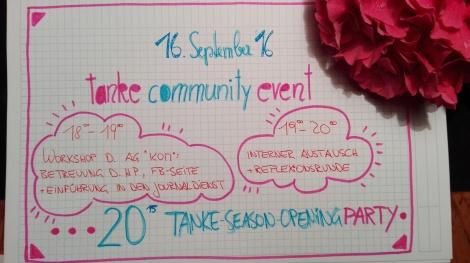 tanke_community-fest