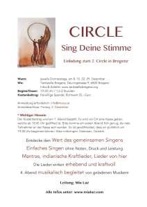 2-circle-bregenz-1
