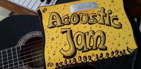 acoustic-jam