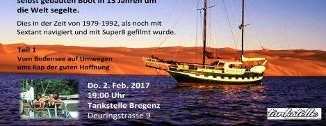 flyer-und-info_seite_1
