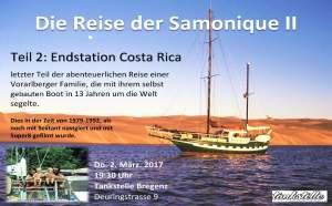 samonique-ii-teil-2-flyer-und-beschreibung_seite_1
